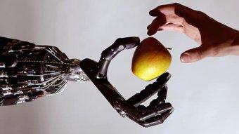 如何驾驭科技行业第三次浪潮?